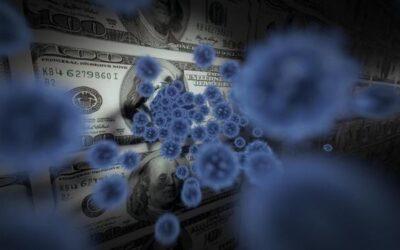 Oportunidades de las Mypes ante la Crisis del Coronavirus
