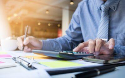 ¿Qué es Planeamiento Tributario?