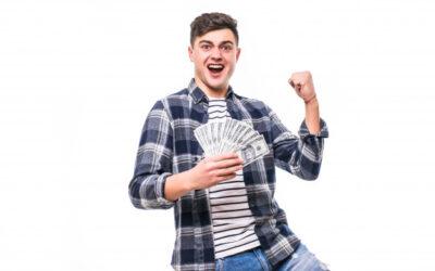 ¿Cómo financiar tu emprendimiento?